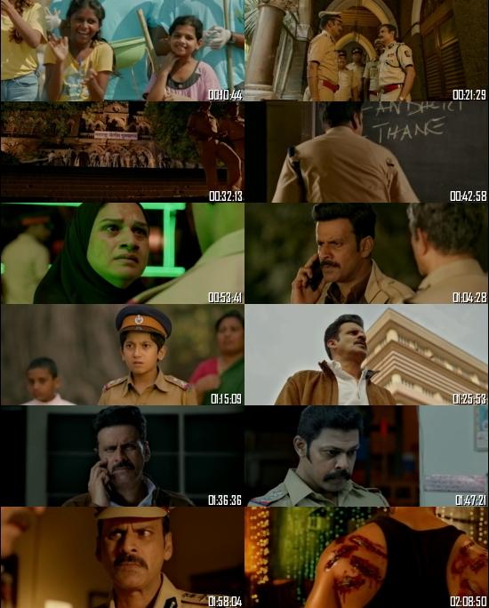 Satyameva Jayate 2018 Hindi 720p 480p WEB-DL x264 Full Movie