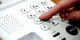 Call Forwarding - Bell Canada Call Forwarding Guides