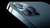 Precios y disponibilidad de los nuevos iPhone 12 en Colombia