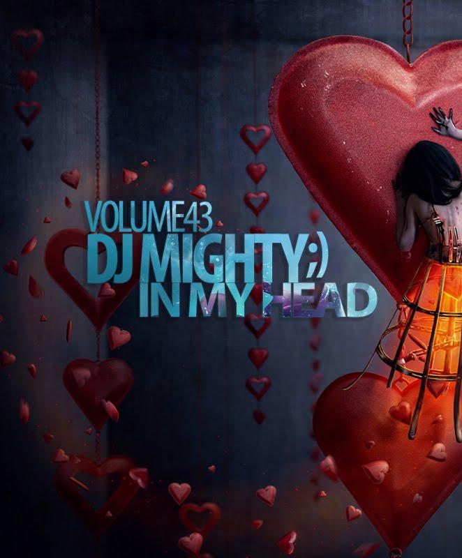 Liquid DnB mixes: 2011
