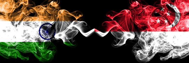 india vs singapore