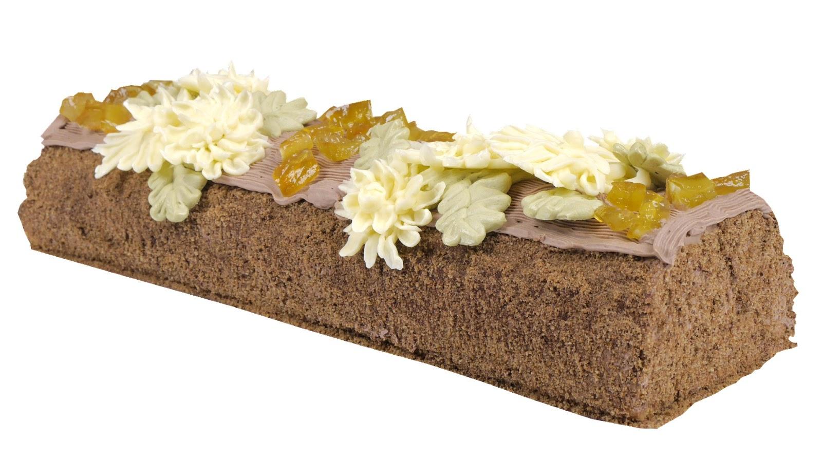 Самый вкусный рецепт торта генерала
