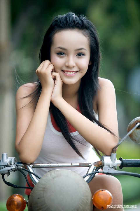 hoang bao tran le l ho ng bo trn see asian beauties
