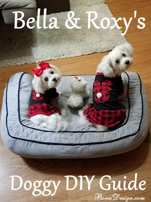 round-up-dog-crafts-treats-recipes-tutorial-diy