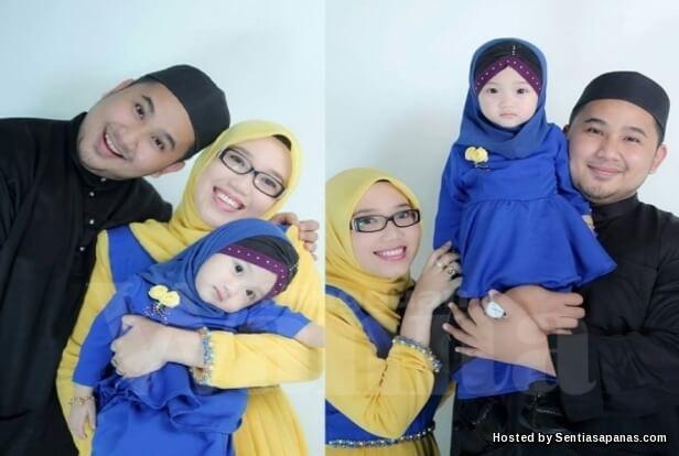 Keluarga+Bahagia