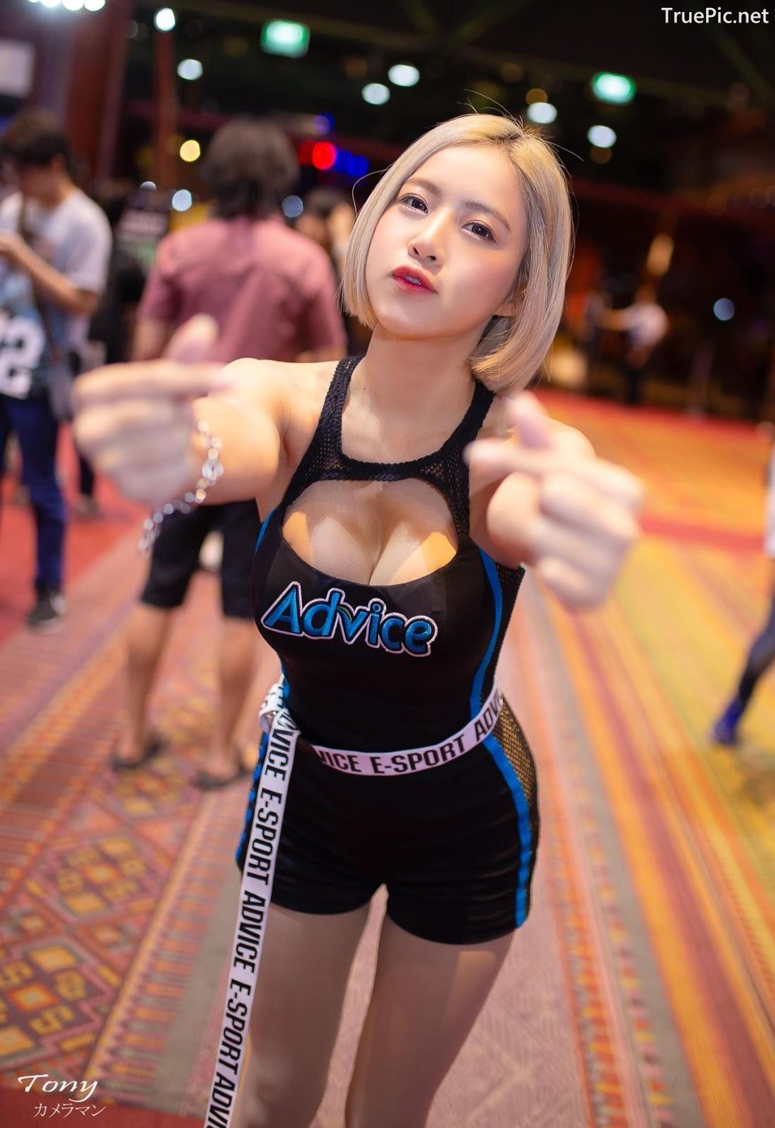 Image-Thailand-Hot-Model-Thai-PG-At-Commart-2018-TruePic.net- Picture-39