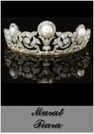 http://orderofsplendor.blogspot.com/2015/01/tiara-thursday-murat-tiara.html