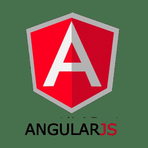 Webspider Tutorials For Angular Lovers: August 2016