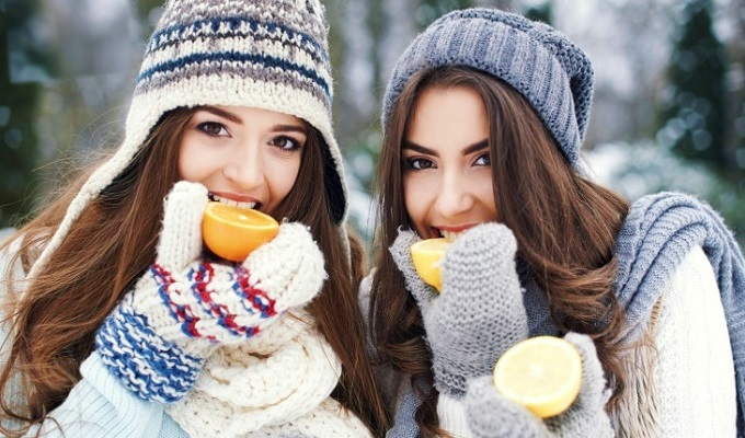 Tips to Stay Healthy and Fit during Winter Season