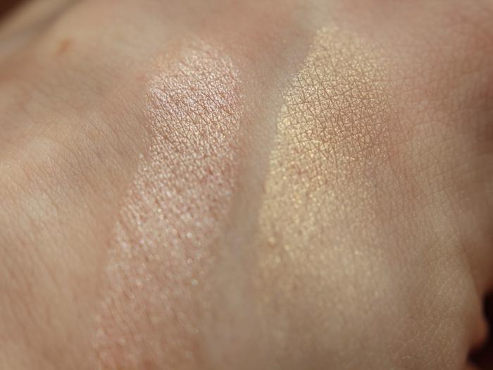 pixi Beauty Blush Duo in Peach Honey