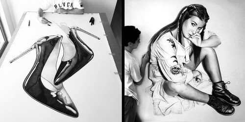 00-Jeremy-Lane-Realistic-Drawings-www-designstack-co