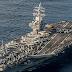 Nhật Ký Biển Đông: Từ 1/8/2020 tới 15/8/2020