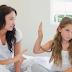 Mengatasi Anak yang Suka Membangkang