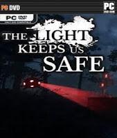 The Light Keeps Us Safe Torrent (2018) PC GAME Download