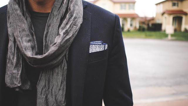 men's fashion bloggers