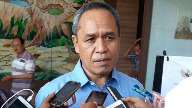 PD Minta Warga NTT Tenang dan Tidak Terprovokasi Ucapan Politikus NasDem