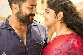 Suriya's Soorarai Pottru Movie Review   Aakasam Nee Haddura   - EPGSK