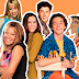 Séries do Disney Channel que quero assistir no Disney+