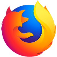 Mozilla Firefox 2018 62.0 Beta 7 Download and Review