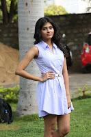 HeyAndhra Hebah Patel Hot at Kumari 21F Event HeyAndhra.com