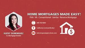 Mortgage, Home Loan, Mortgage Refinance Loan