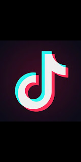 Worldwide TikTok hits 2 billion downloads