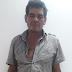 """SÁENZ PEÑA: DETUVIERON A ALIAS """"COMEGATO"""", ACUSADO DE ABUSAR DE UNA MUJER CON DISCAPACIDAD EN PLENO CENTRO DE NUESTRA CIUDAD"""