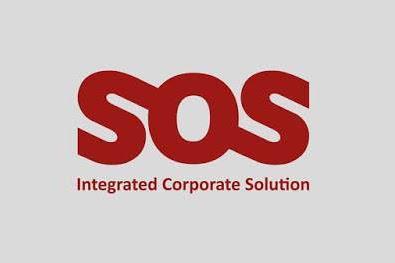 Lowongan PT. SOS Indonesia Pekanbaru Mei 2019