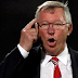 Review: Leading by Sir Alex Ferguson