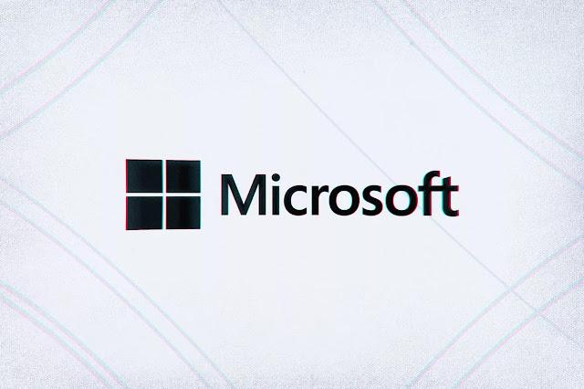 مايكروسوفت تقوم بتسريح الصحفيين لاستبدالهم بالذكاء الاصطناعي