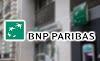 BDSI Groupe BNP Paribas recrute Plusieurs Profils