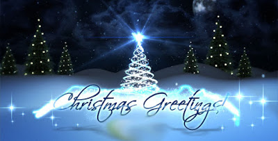 merry Christmas greetings, christmas wishes messages