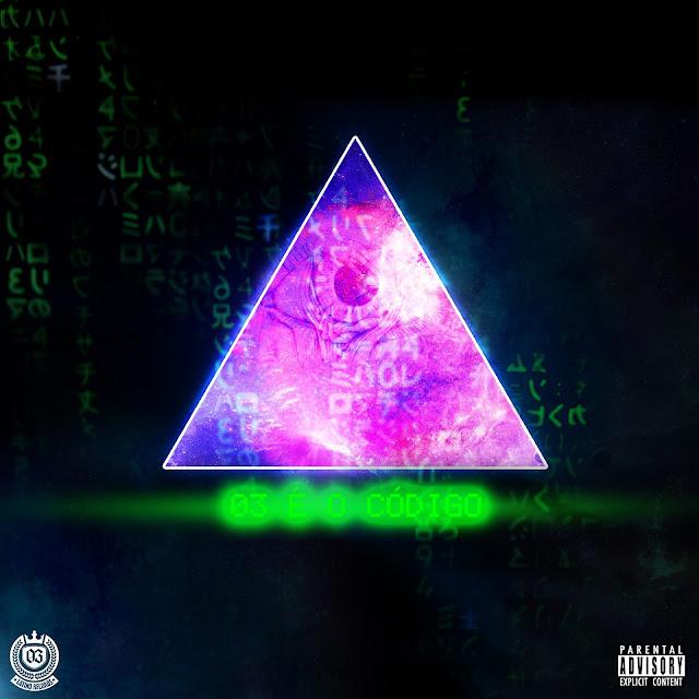 Paulelson Feat. Delcio Dollar - Bem Numa