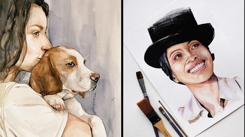 00-Watercolor-Paintings-Alina-Dorokhovich-www-designstack-co