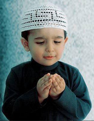 Doa Agar di Beri Kemudahan Dalam Segala Urusan