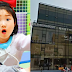 Six-year-old YouTuber Buys $11 Million Five-Storey Property in Korea