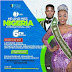 Who will be the next Miss and Mr Nigeria International??