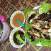 Nasi Ayam 7 Minit