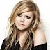 Avril Lavigne poderá retornar nos próximos meses