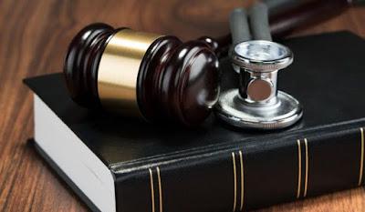 3 Faktor yang Membuat UU Perlindungan Data Pribadi Belum Disahkan