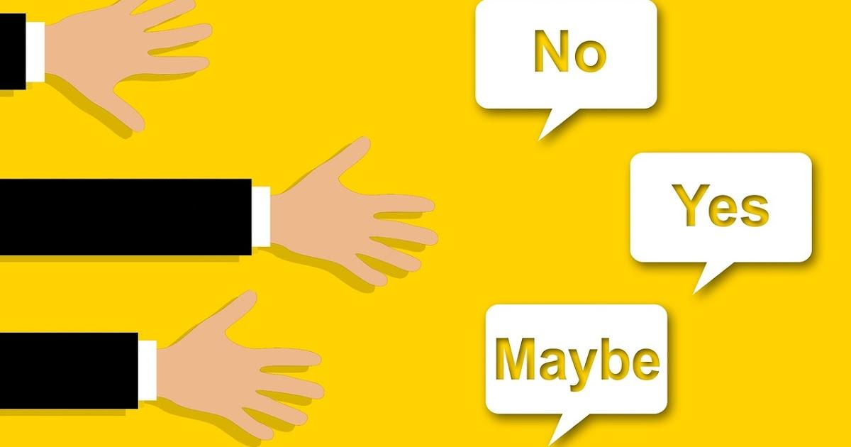 Kalimat Menerima Menolak Dan Memberi Saran Dalam Bahasa Inggris
