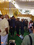 Raju Gari Gadhi Two Movie Launch-thumbnail-17