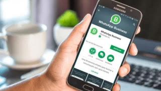 Cara Simpel Memindahkan Data Chat Whatsapp Dari Android Ke Iphone