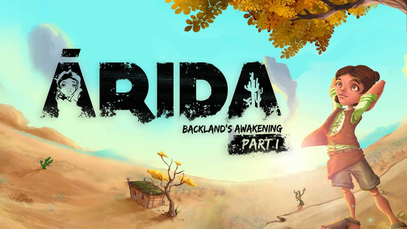 arida-backlands-awakening