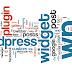 Hướng dẫn chuyển từ blogspot sang wordpress