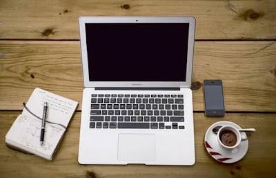 En iyi Kişisel Blog Siteleri