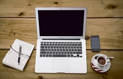 Personal Blog Nedir?