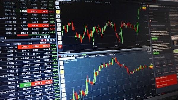 Apakah Trading Binary Option Judi