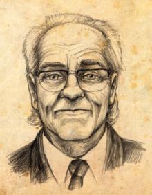 Francesc de Borja Moll Casanovas