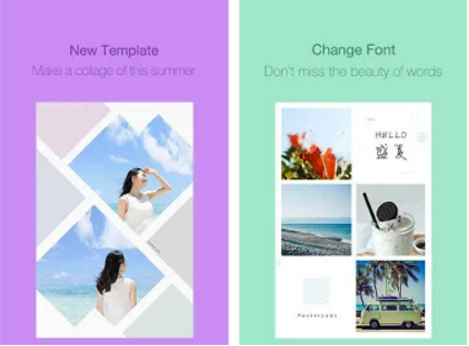 how to create flyers app aildoc productoseb co